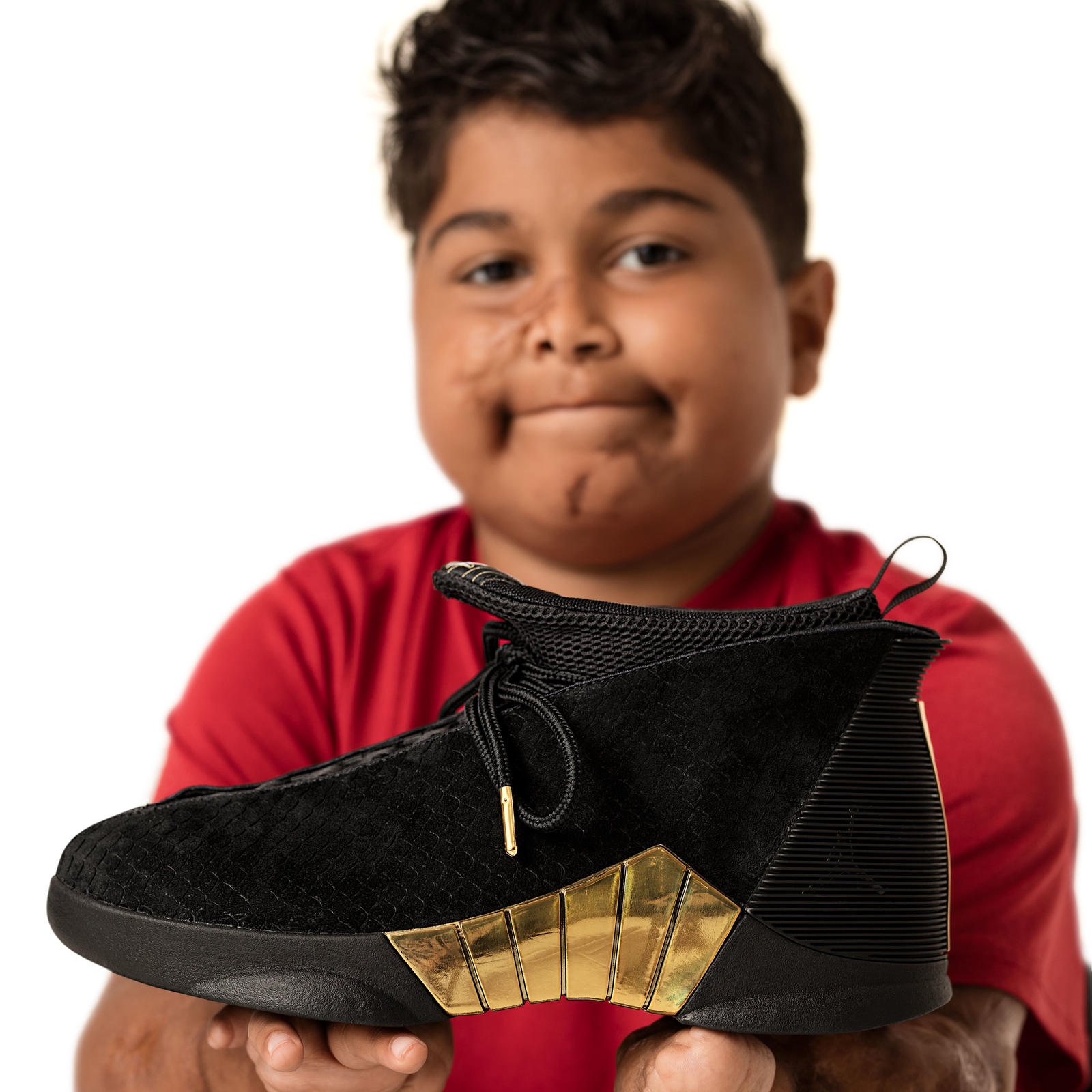 Introducing the Doernbecher Freestyle 2018 Collection 13