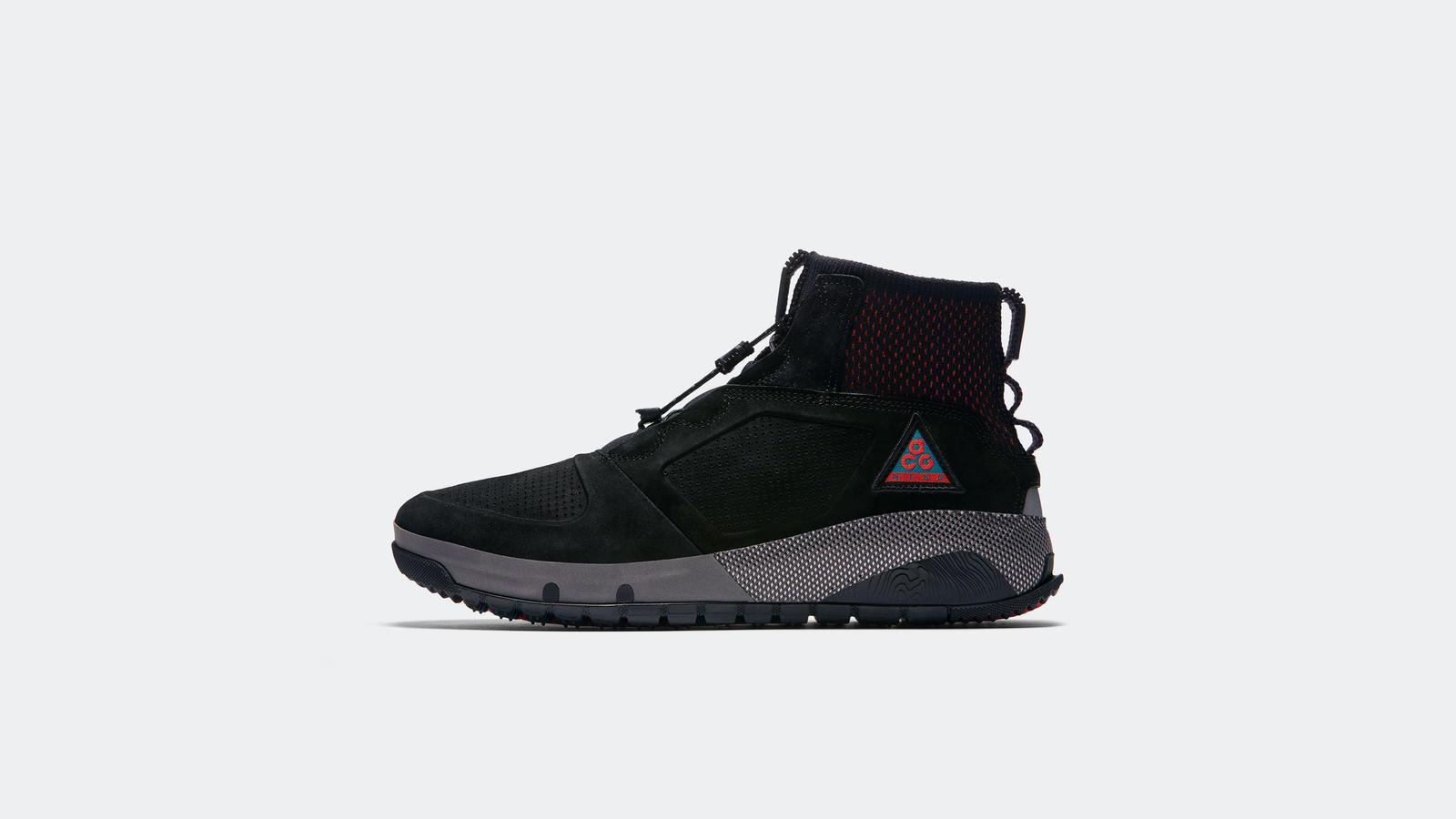 nike roshe two flyknit black, Holiday Deals Nike Sb Blazer