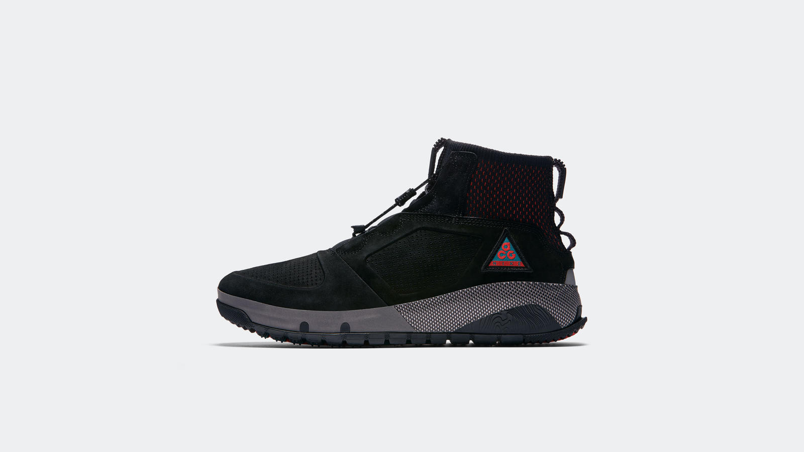 96c1163a9 Nike ACG Collection Holiday 2018 - Nike News