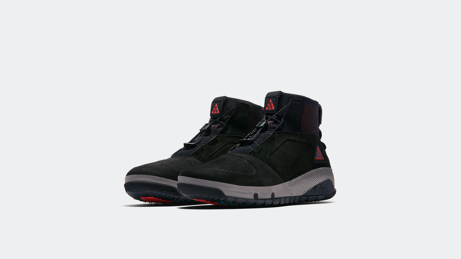 Nike ACG Holiday Collection 2018 3 b0478d3b3995