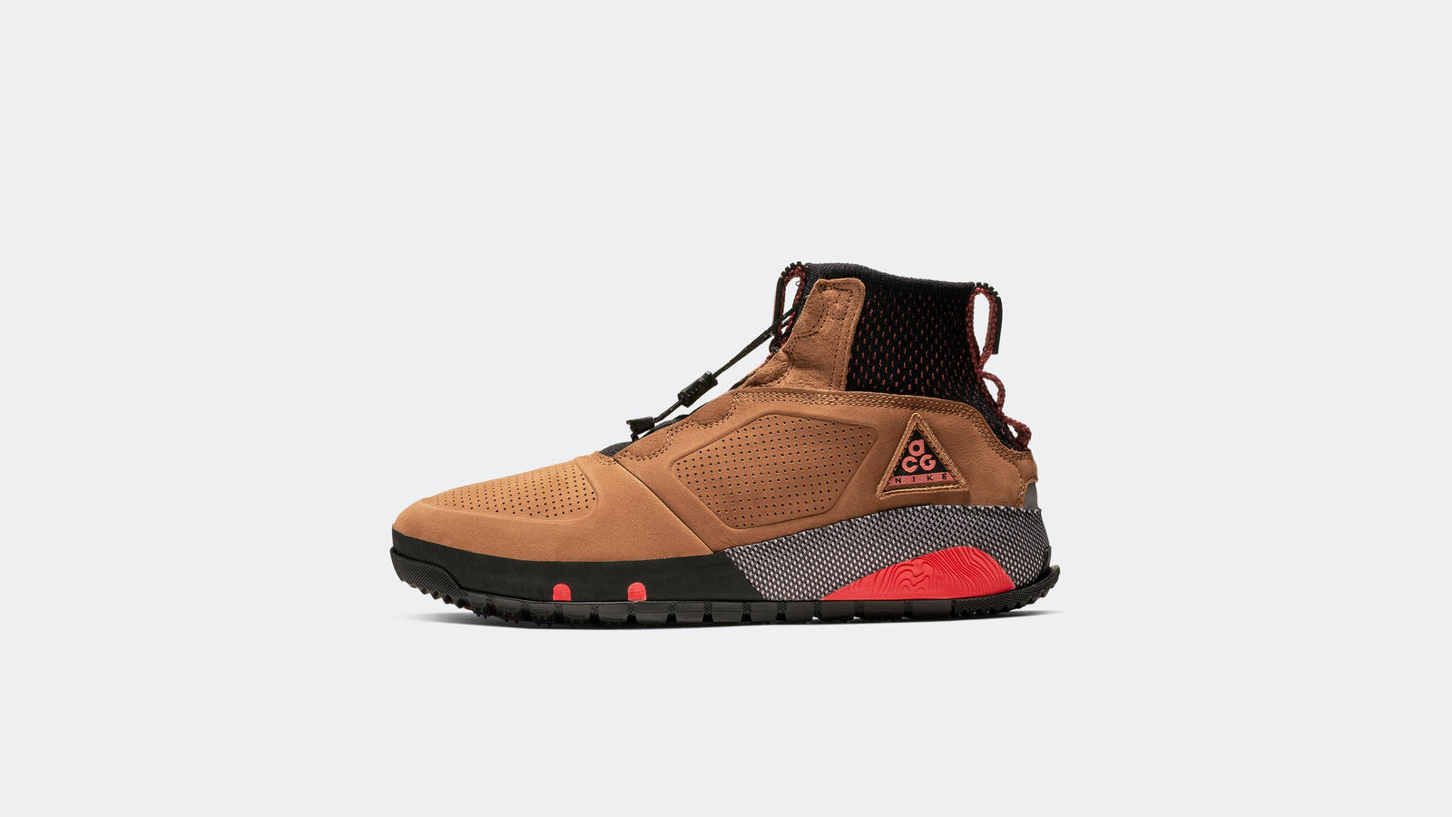 Acg rr brown 1 hd 1600