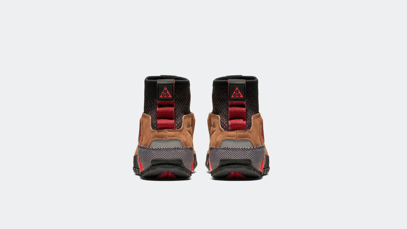 Acg rr brown 5 hd 1600