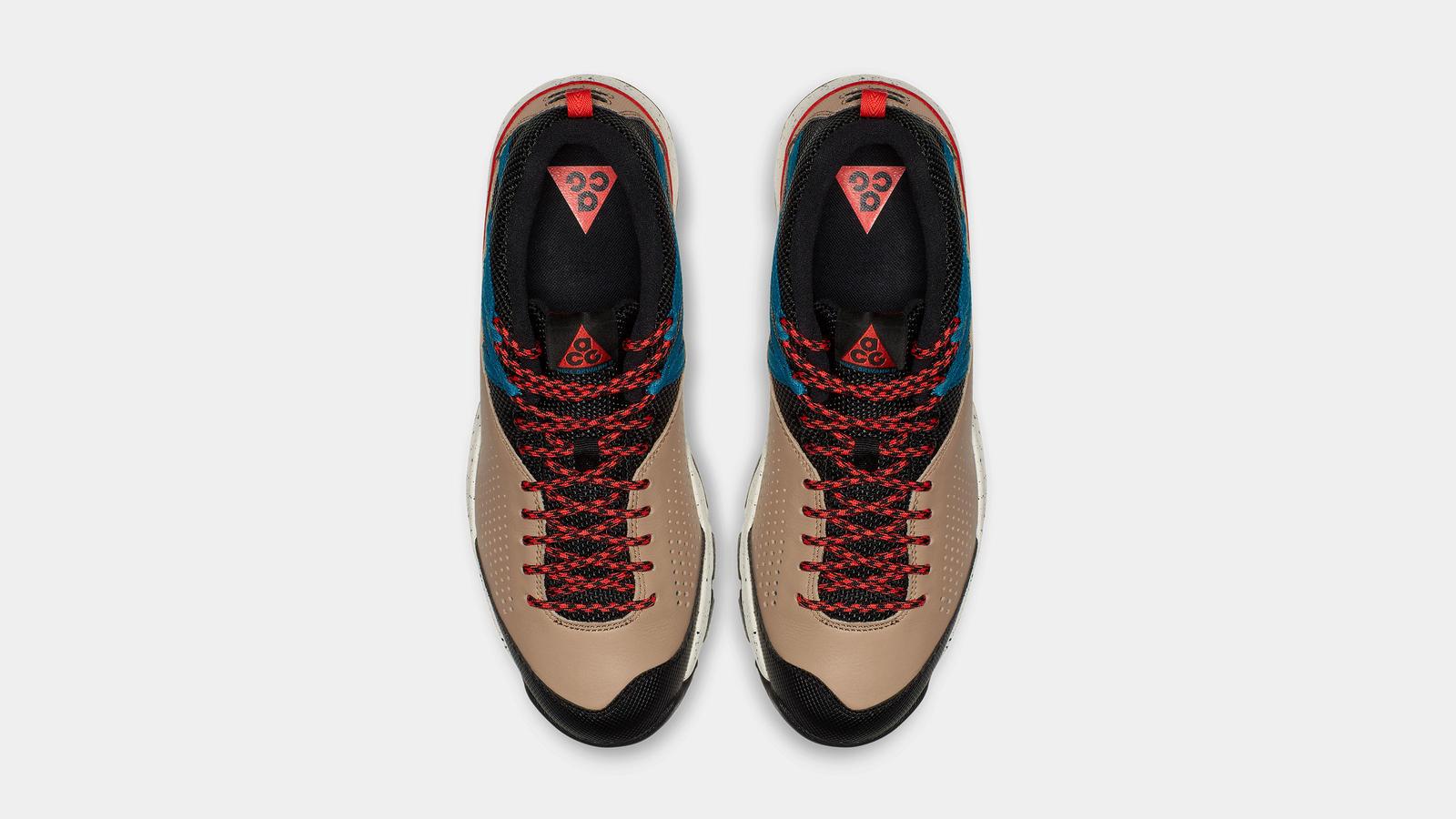 Nike ACG Okwahn 2 - Nike News