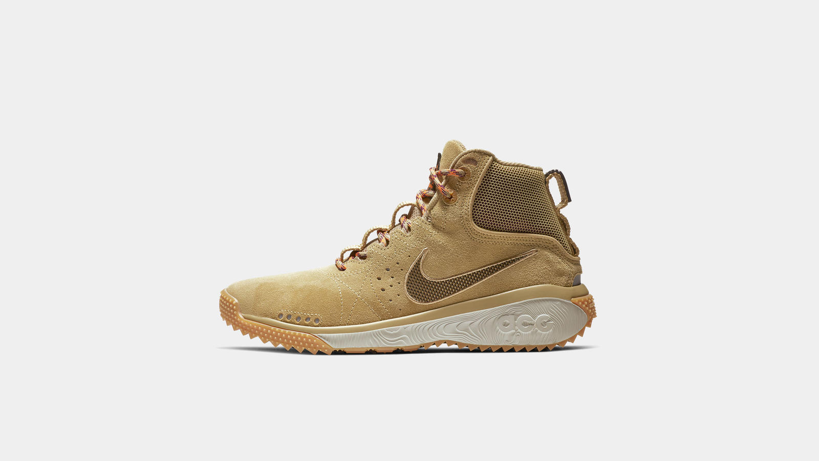 check-out dee9c 6bf8d Nike ACG Angel's Rest - Nike News