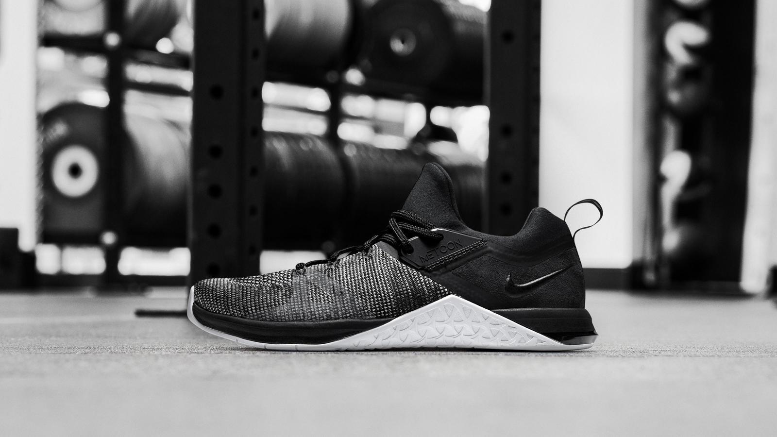 Nike Metcon Flyknit 3 0