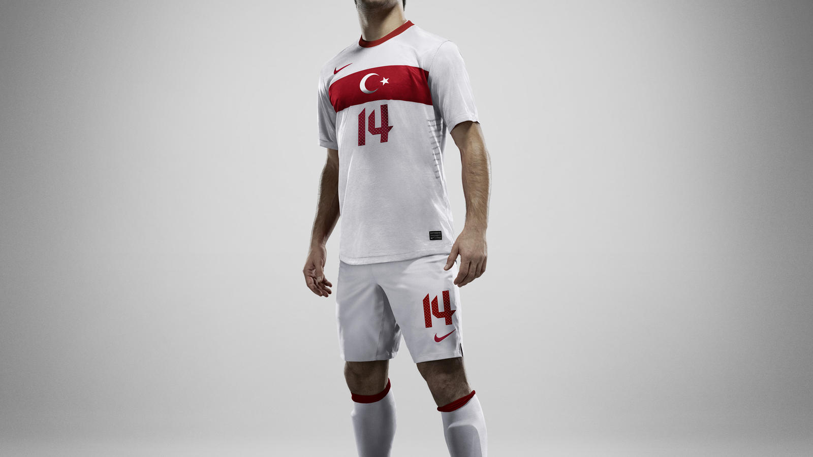 turkey_away_kit_Turan