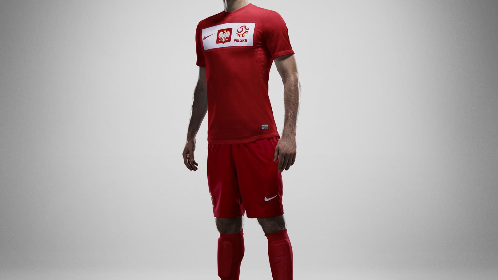 the best attitude df8b0 401e6 New Poland National Team Kit celebrates return of the eagle ...