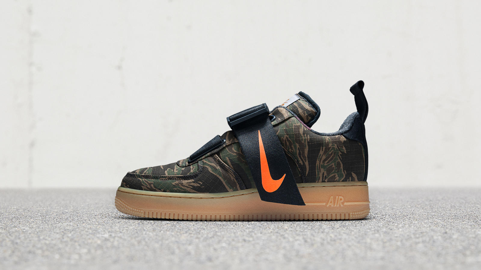 ed71251ee Nike x Carhartt Air Force 1 Low, Vandal Supreme High, Air Force 1 ...