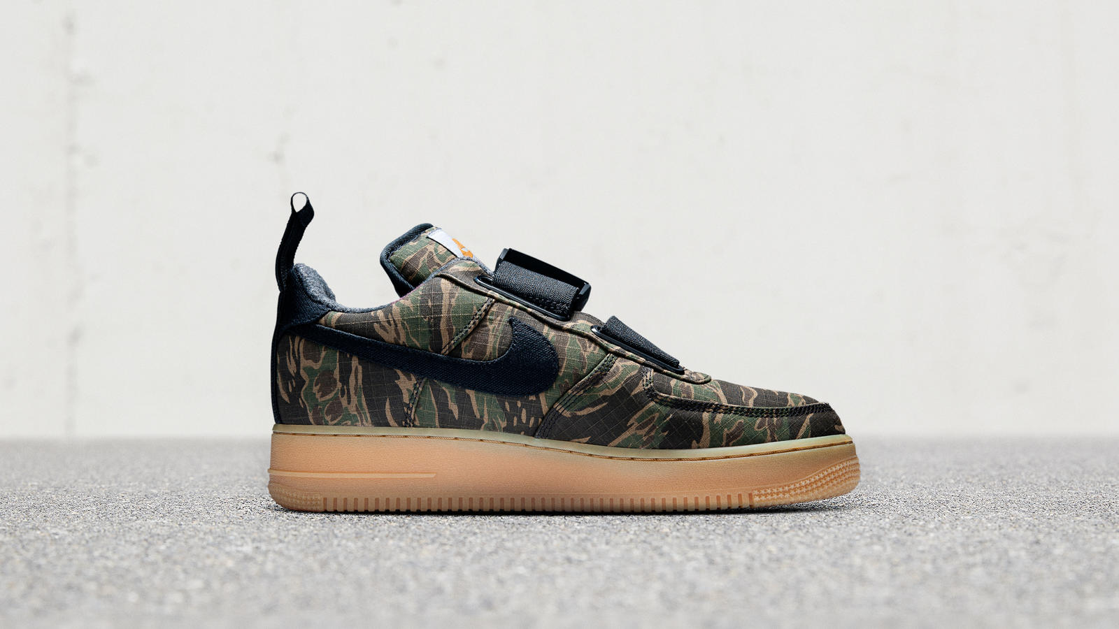Featuredfootwear nsw nikexcarhartt 10.12.18 679 hd 1600