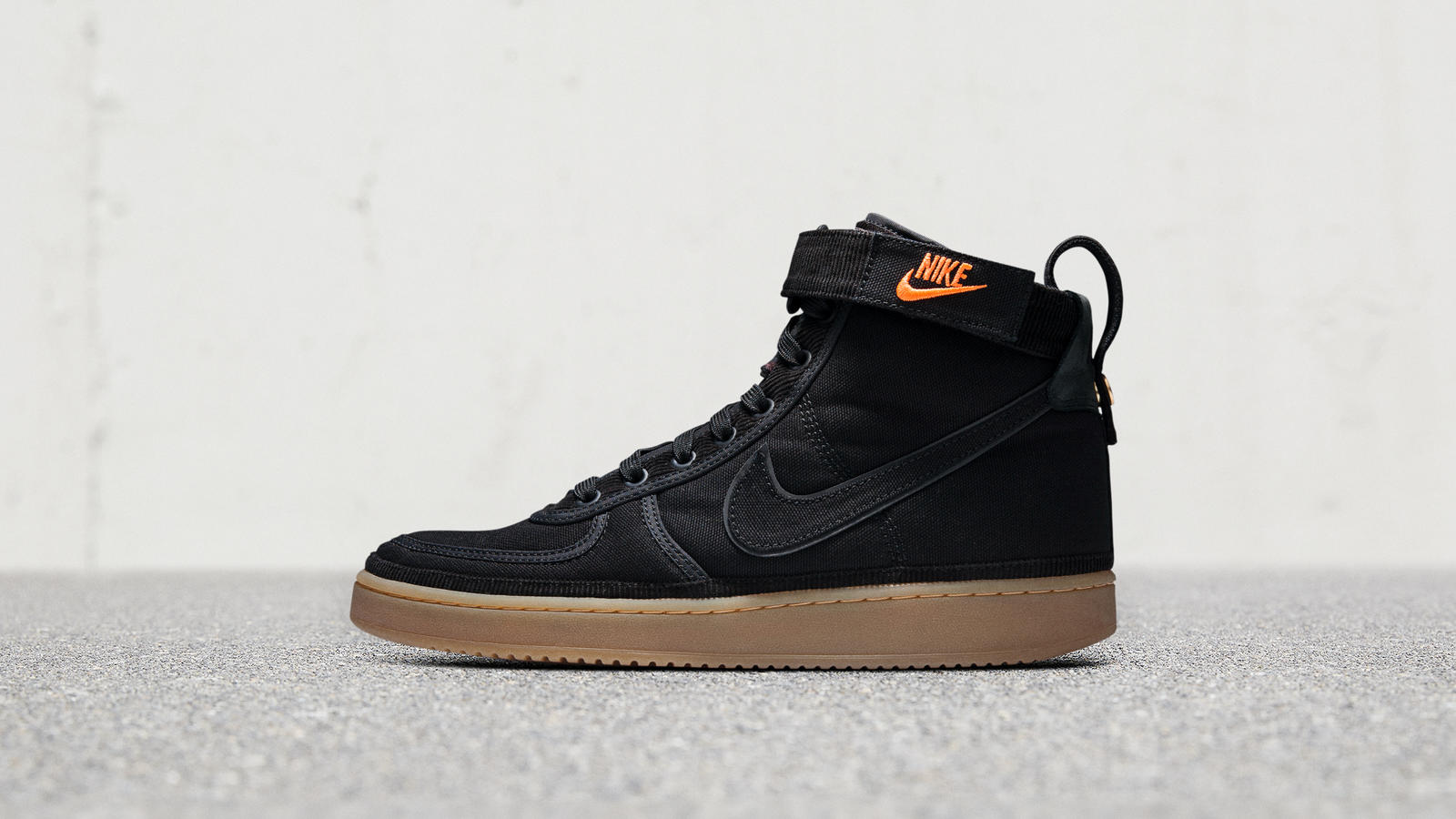 huge selection of b5b3a 80212 Nike x Carhartt Air Force 1 Low, Vandal Supreme High, Air Force 1 ...
