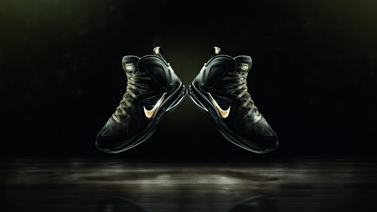 Su12_BB_LeBron9_Epic