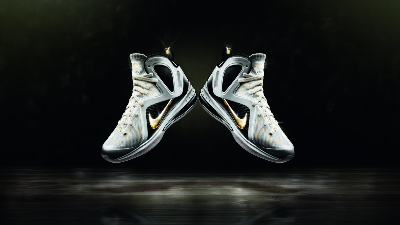 Su12_BB_LeBron9_Epic_White
