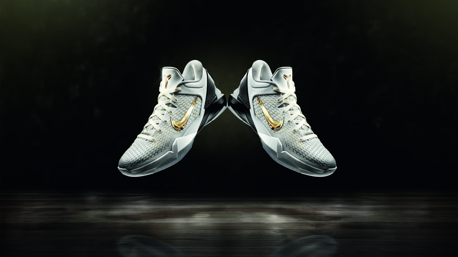 Su12_BB_KobeVII_Epic_White