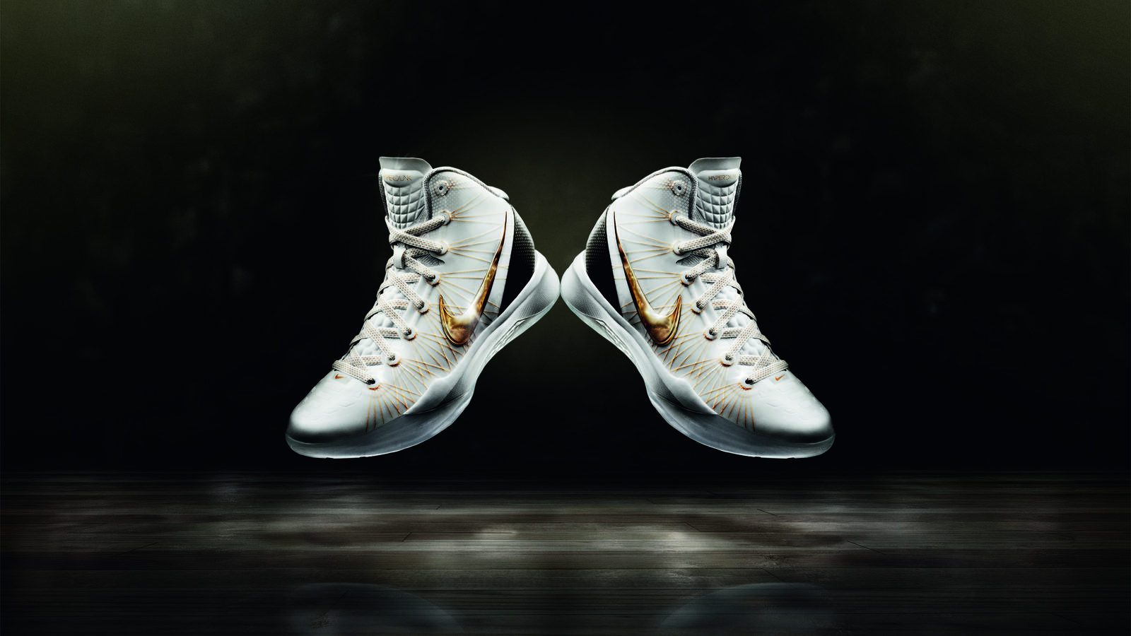 Su12_BB_Hyperdunk_Epic_White