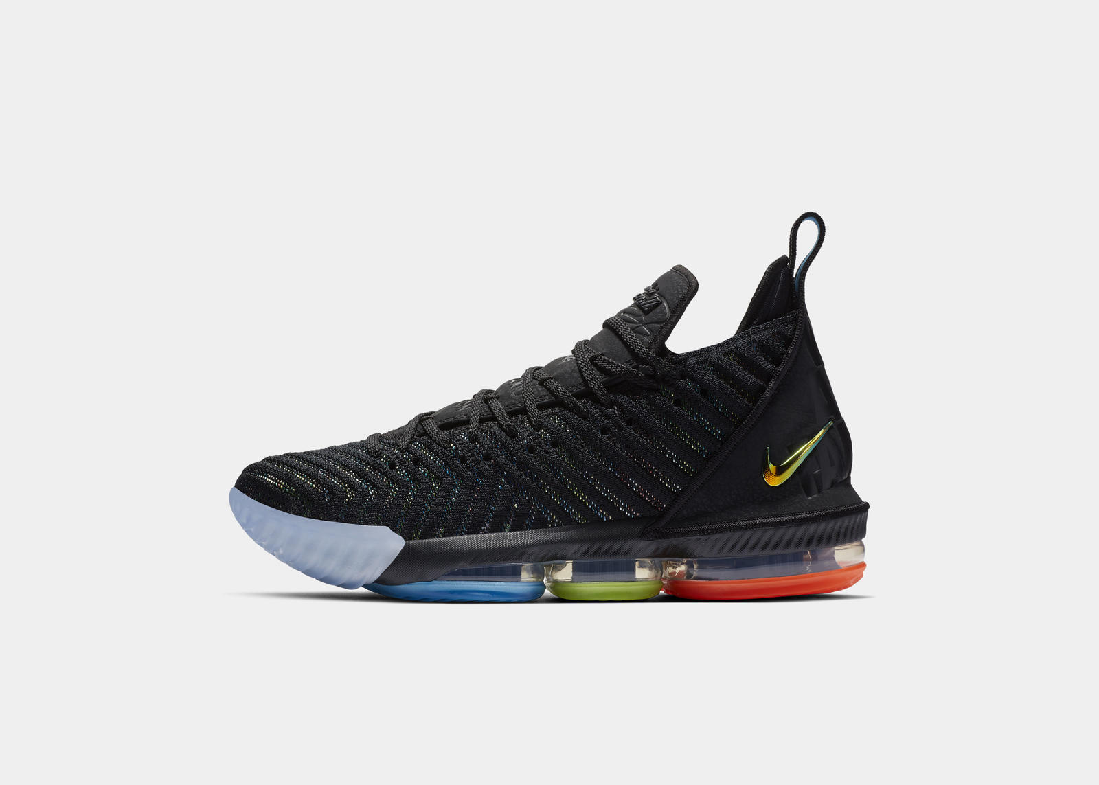 ba14c3d1d7e6 ... discount code for how to get the lebron 16 i promise 1 9a799 a949a