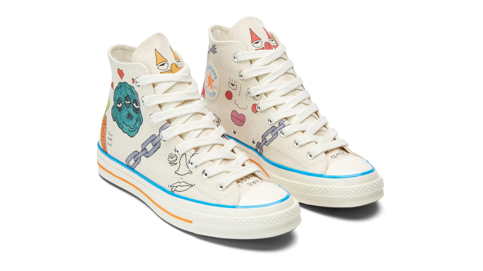 Converse 2383 Fl Artist Series Pdp Images 018