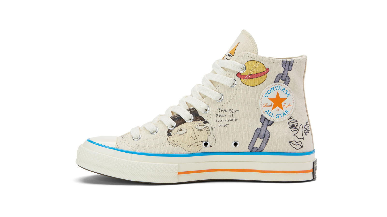Converse 2383 Fl Artist Series Pdp Images 041