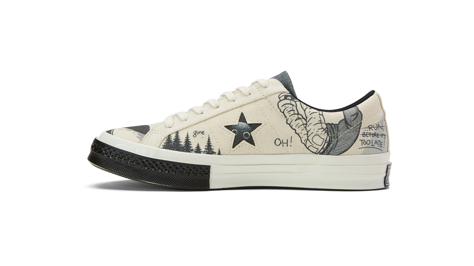Converse 2383 Fl Artist Series Pdp Images 049