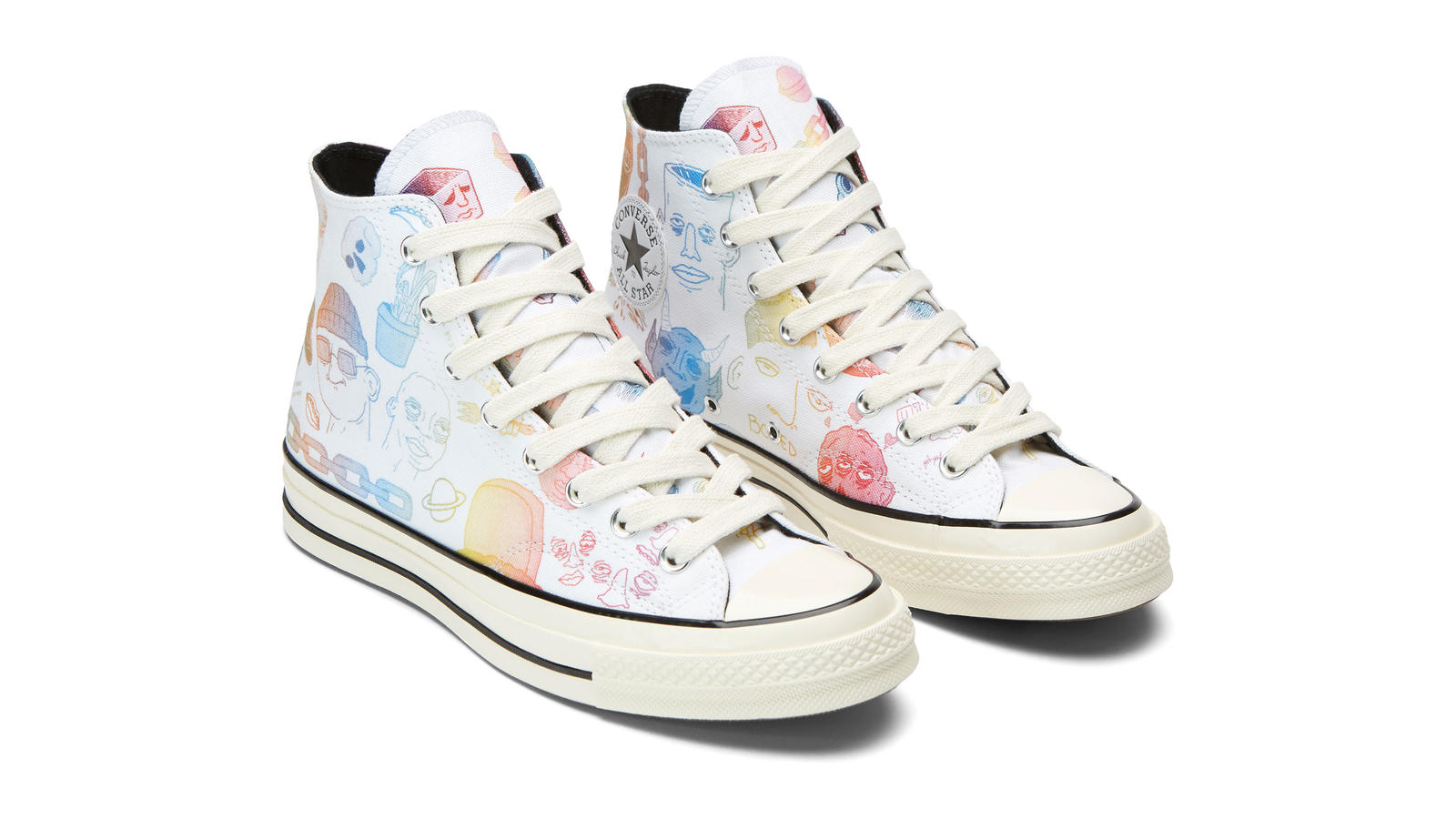 Converse 22383 Fl Artist Series Pdp Images 022