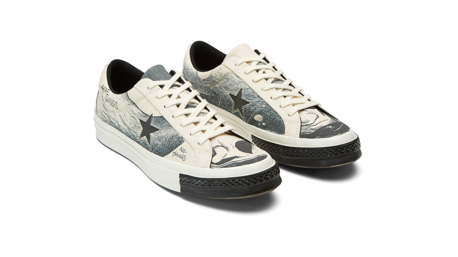 Converse 22383 Fl Artist Series Pdp Images 020