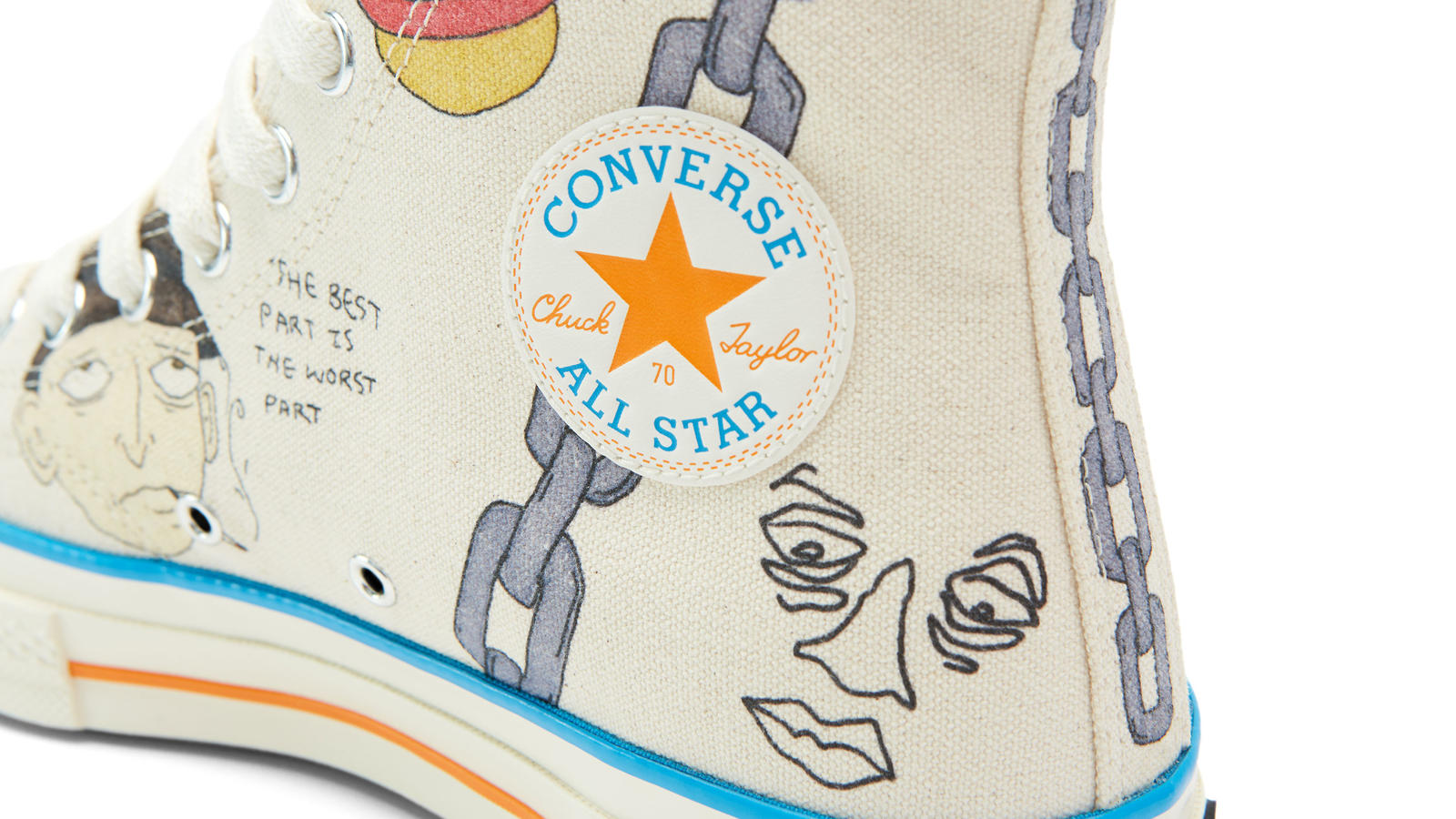 Converse 22383 Fl Artist Series Pdp Images 054 1