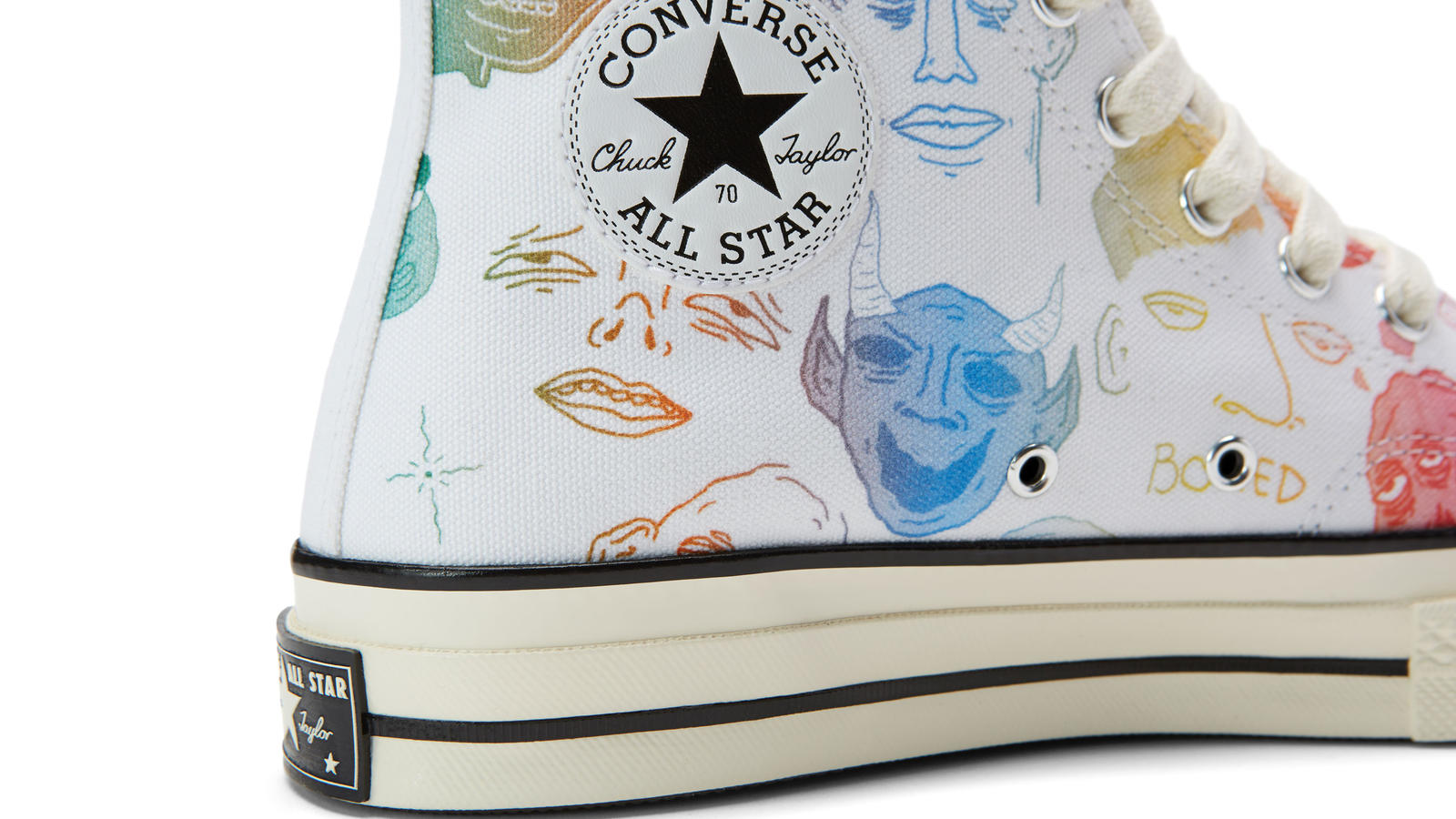 Converse 22383 Fl Artist Series Pdp Images1683 1