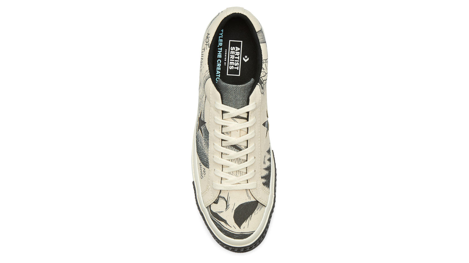 Converse 22383 Fl Artist Series Pdp Images1682 3
