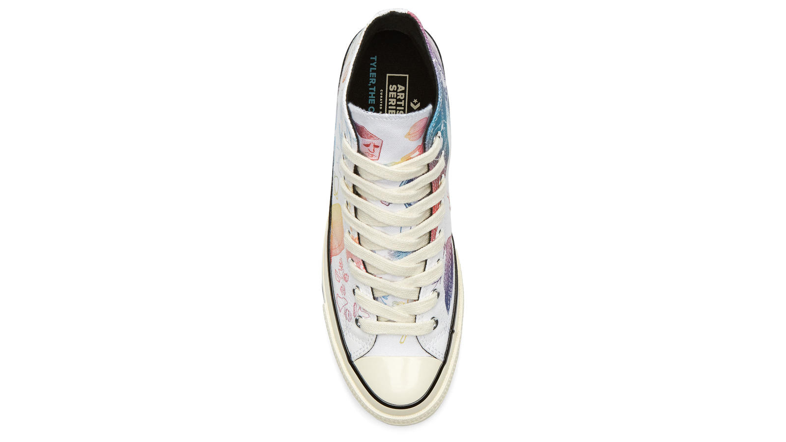 Converse 22383 Fl Artist Series Pdp Images1714