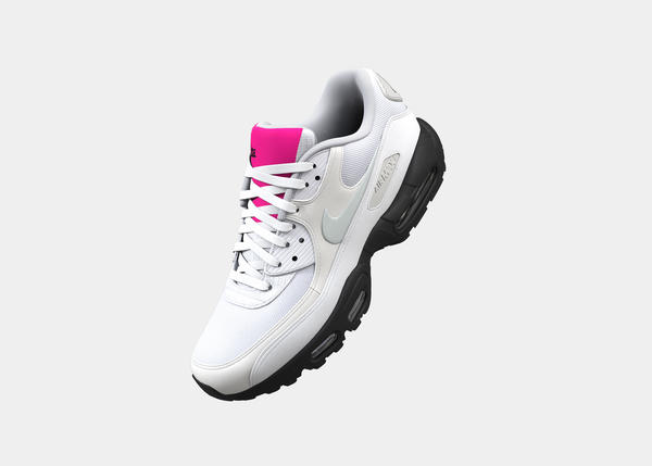 b59000c3aa57 Customize Patta AM 90 x 95 and AM 95 x 90 - Nike News