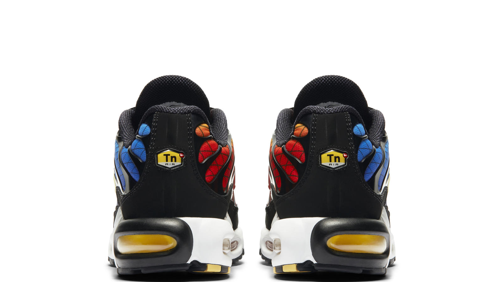 cc3b3ca1d3 Air Max TN Greedy - Nike News