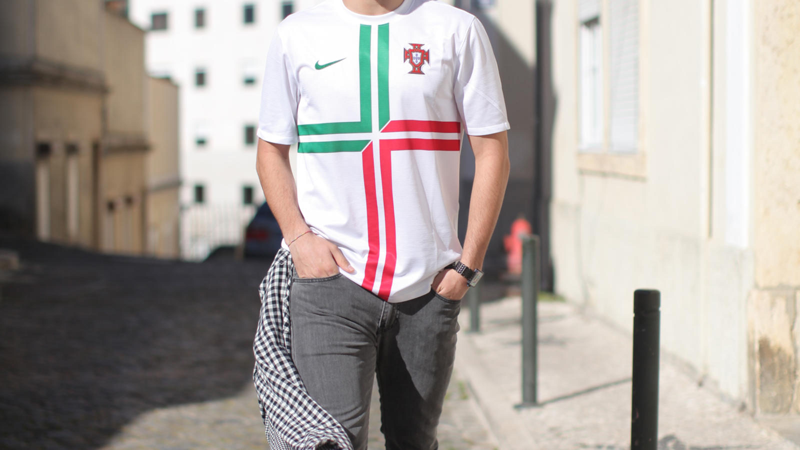NIKE_NEO_CONQUISTADORES_Portugal_away_jersey_23