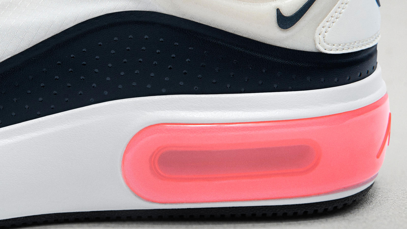 It's the Biggest Nike Air Bag Yet in a Women's-Only Shoe 3