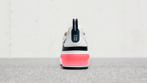 It's the Biggest Nike Air Bag Yet in a Women's-Only Shoe 6