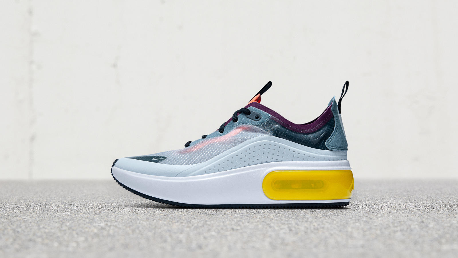 Nike Air Max Dia - Nike News