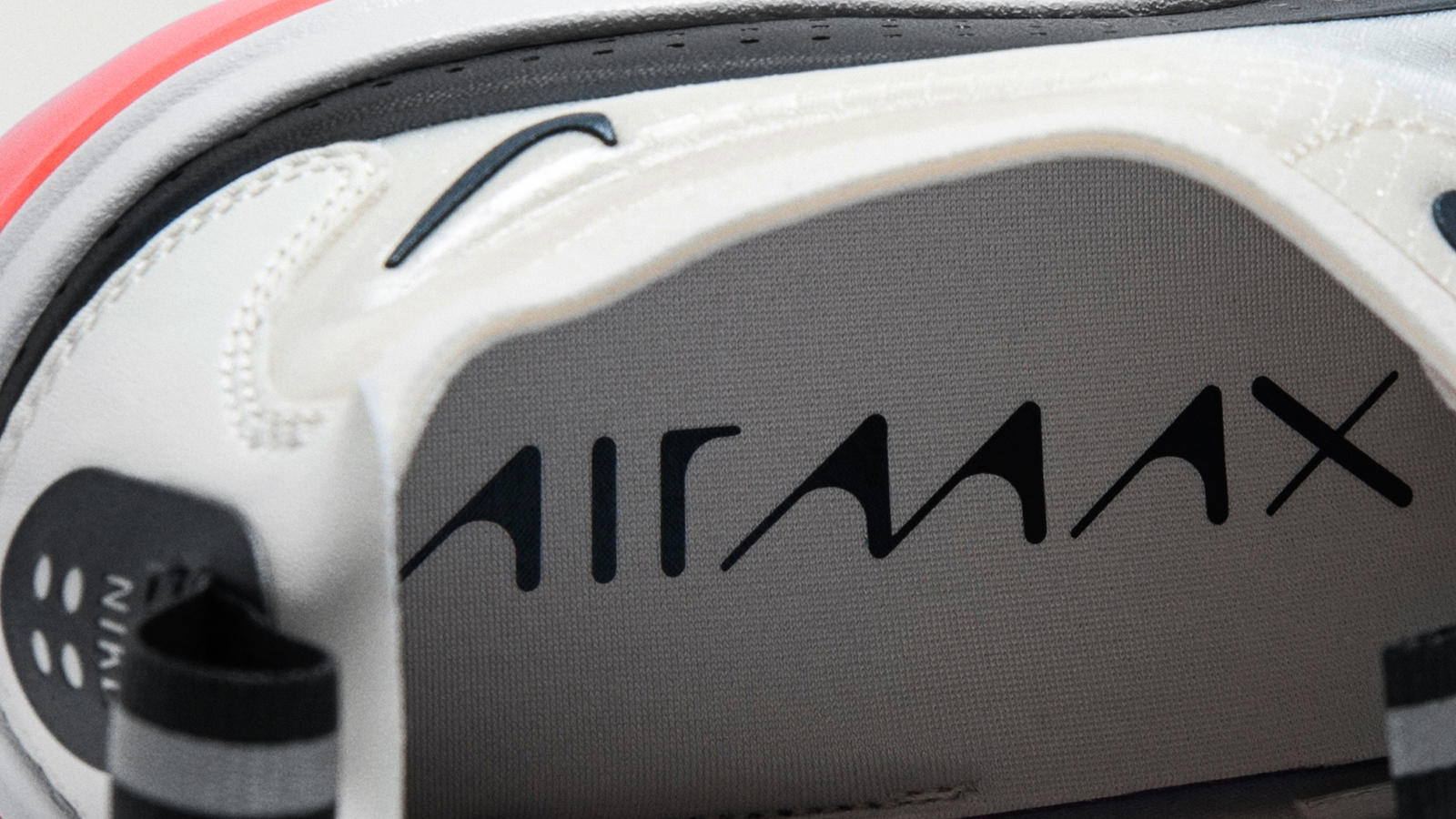 It's the Biggest Nike Air Bag Yet in a Women's-Only Shoe 11