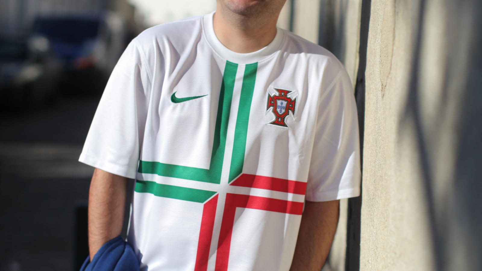 NIKE_NEO_CONQUISTADORES_Portugal_away_jersey_04