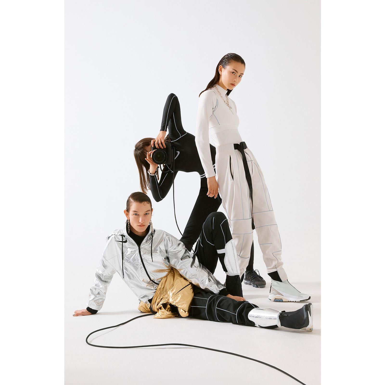Nike x Ambush Collection - Nike News