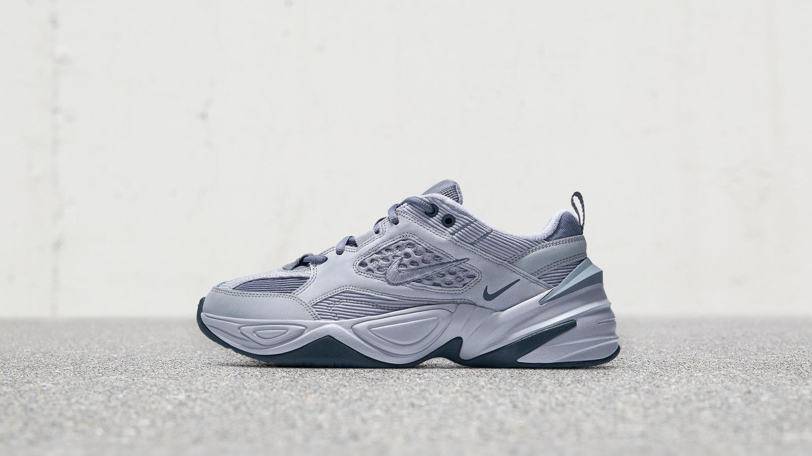 Nike M2K Tekno - Nike News