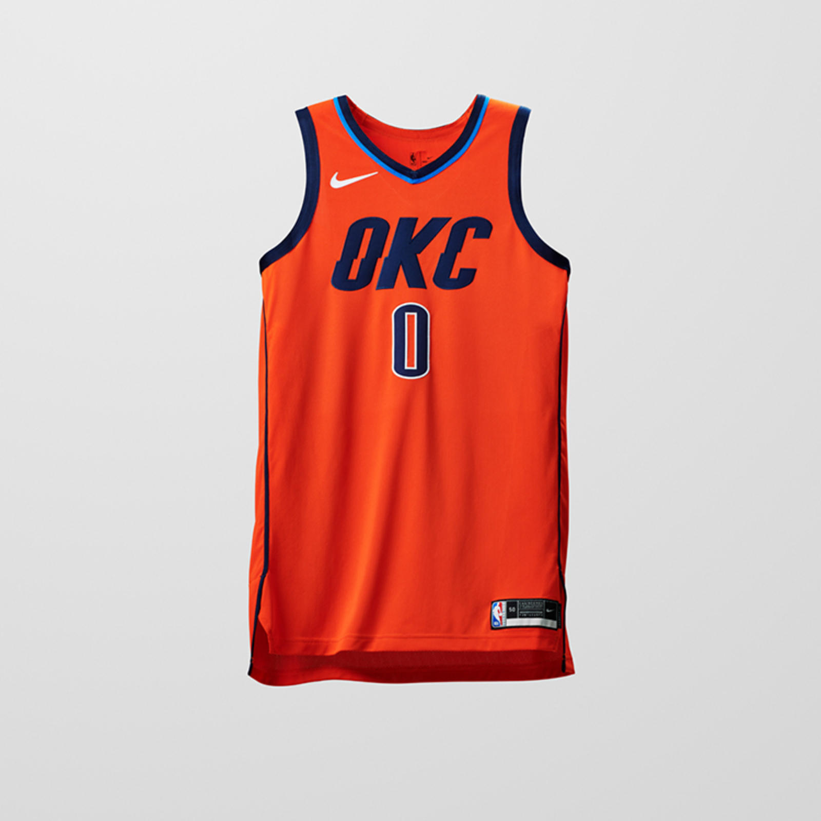 e7e80693ff9 Introducing the Nike x NBA EARNED Edition Uniforms 3