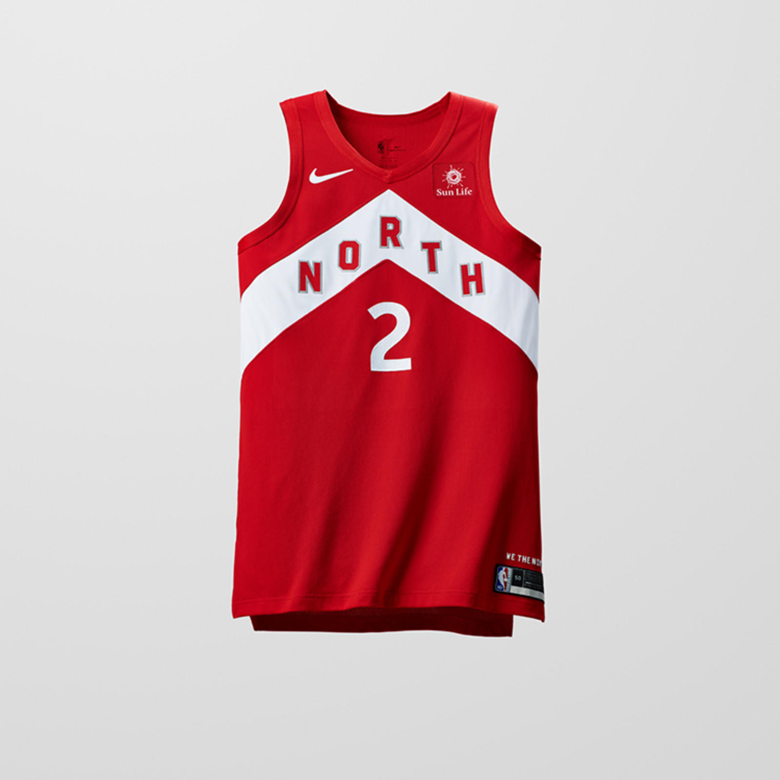 4be7ce6f76b Introducing the Nike x NBA EARNED Edition Uniforms 4
