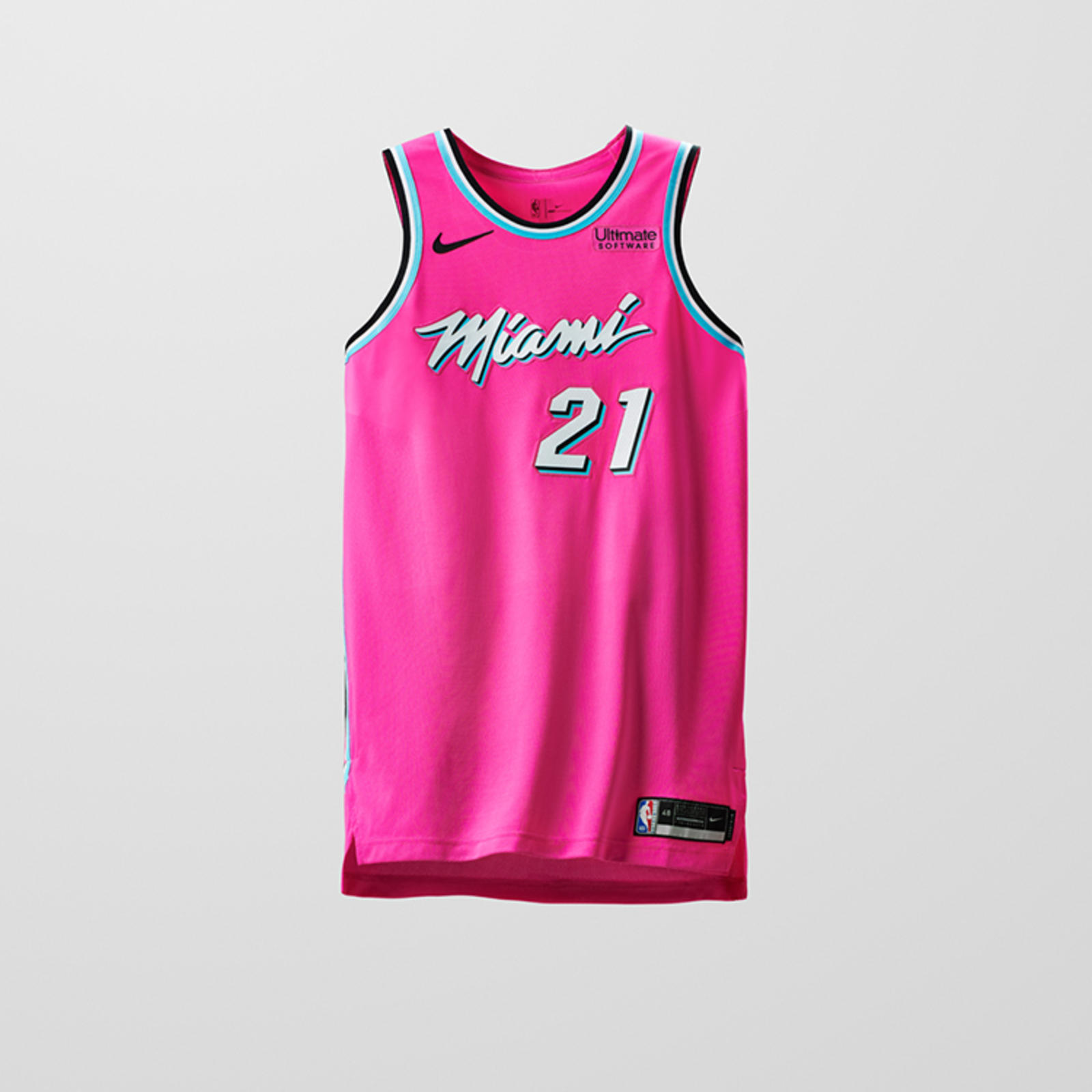 5561a61d23f8 Introducing the Nike x NBA EARNED Edition Uniforms 8