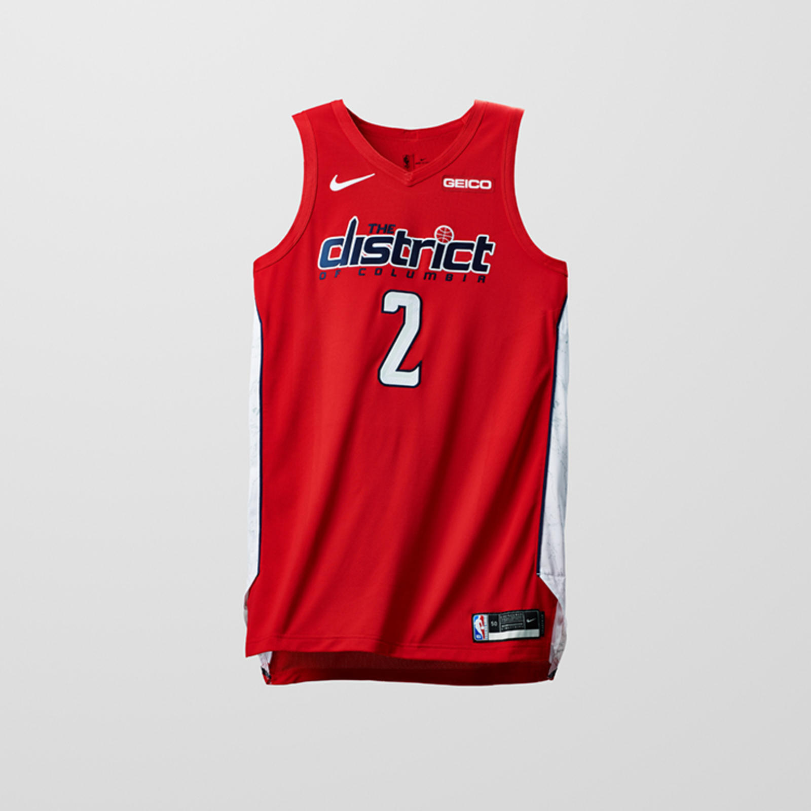 Select teams will debut their uniforms on-court as a part of the NBA s  annual Christmas Day lineup of games. 818004947