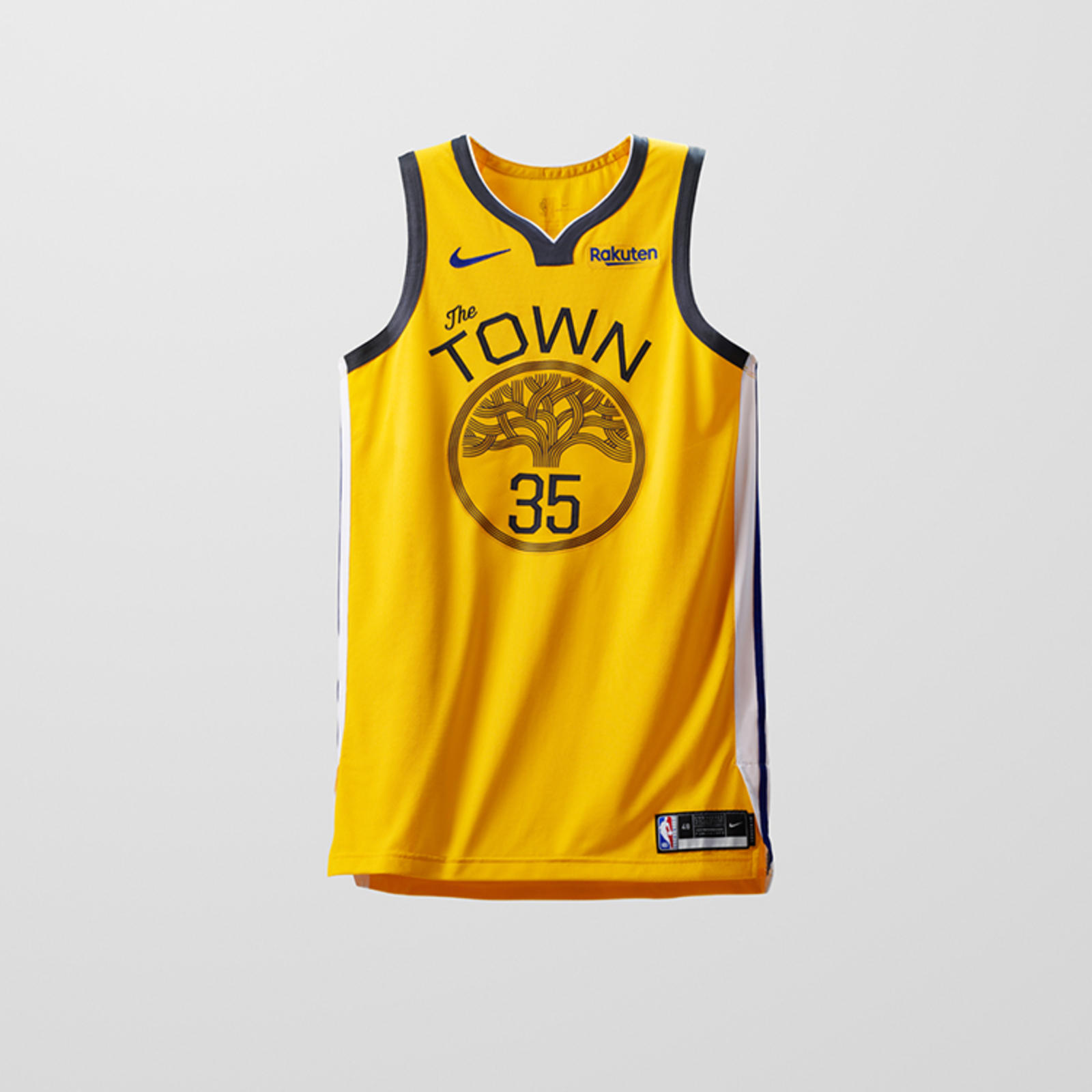 Introducing the Nike x NBA EARNED Edition Uniforms 13