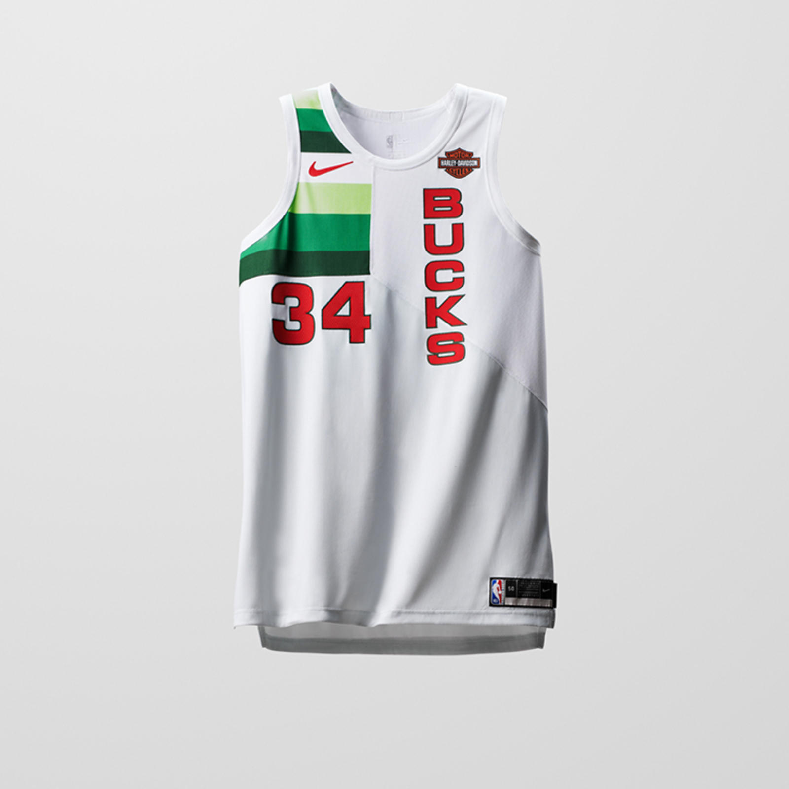 356529c310b1 Introducing the Nike x NBA EARNED Edition Uniforms 15