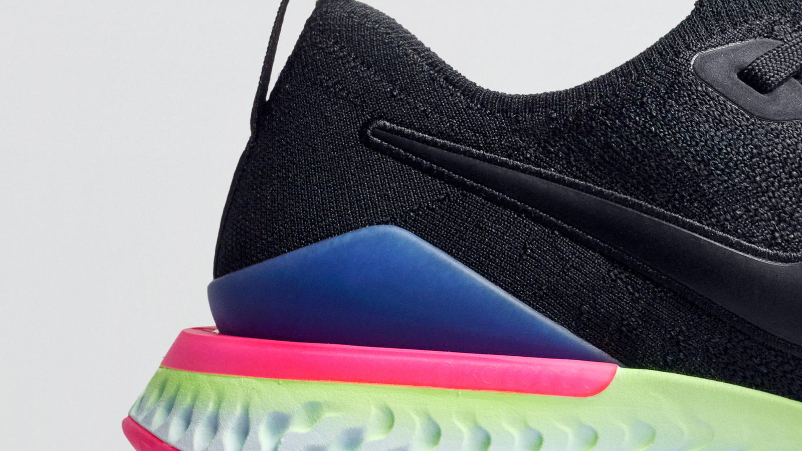 Nike Epic React Flyknit 2 - Nike News