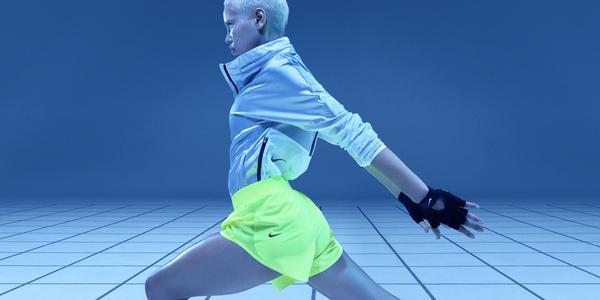 Entretener Dime Contratado  Nike News - Apparel Archive