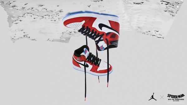 8cbe8662e70555 Air Jordan 1 Origin Story - Nike News