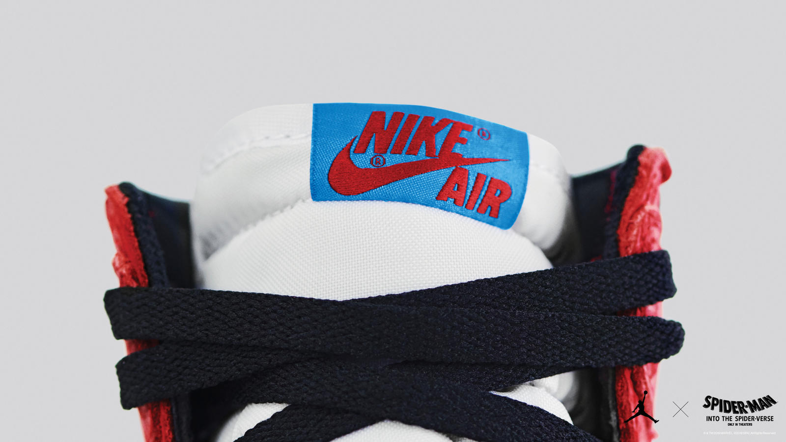 Air Jordan 1 Origin Story Nike News