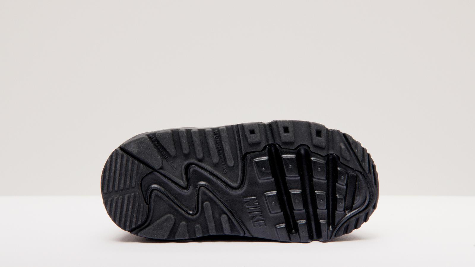 OFF-White Nike Air Max 90 Kids Sizes