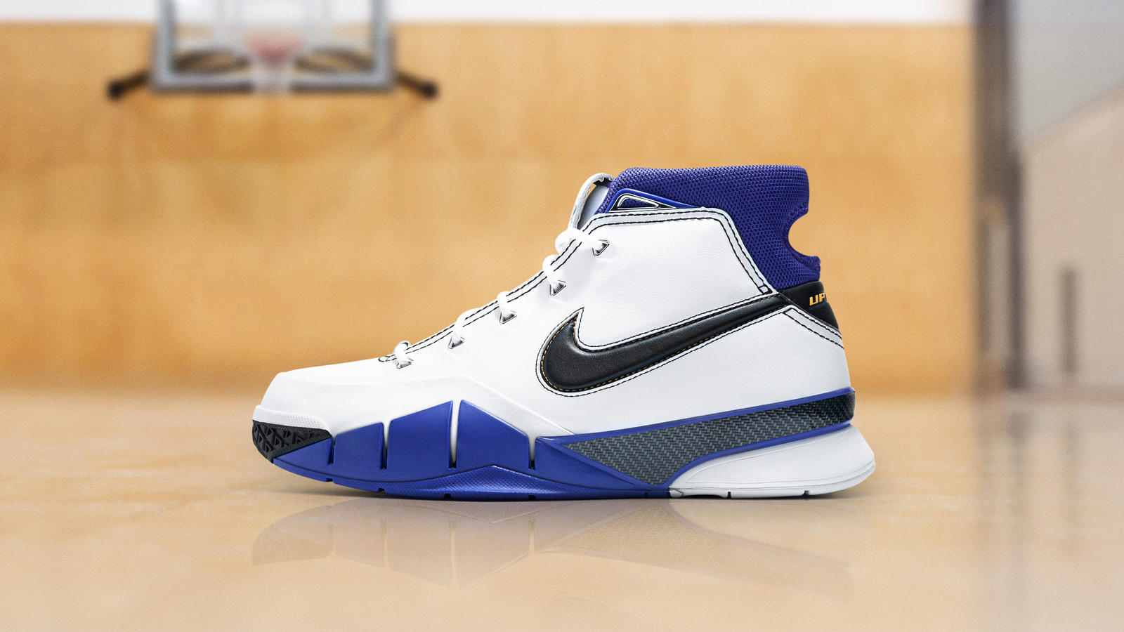Featuredfootwear kobe1 protro  81ptgame 1.8.18 1242 hd 1600
